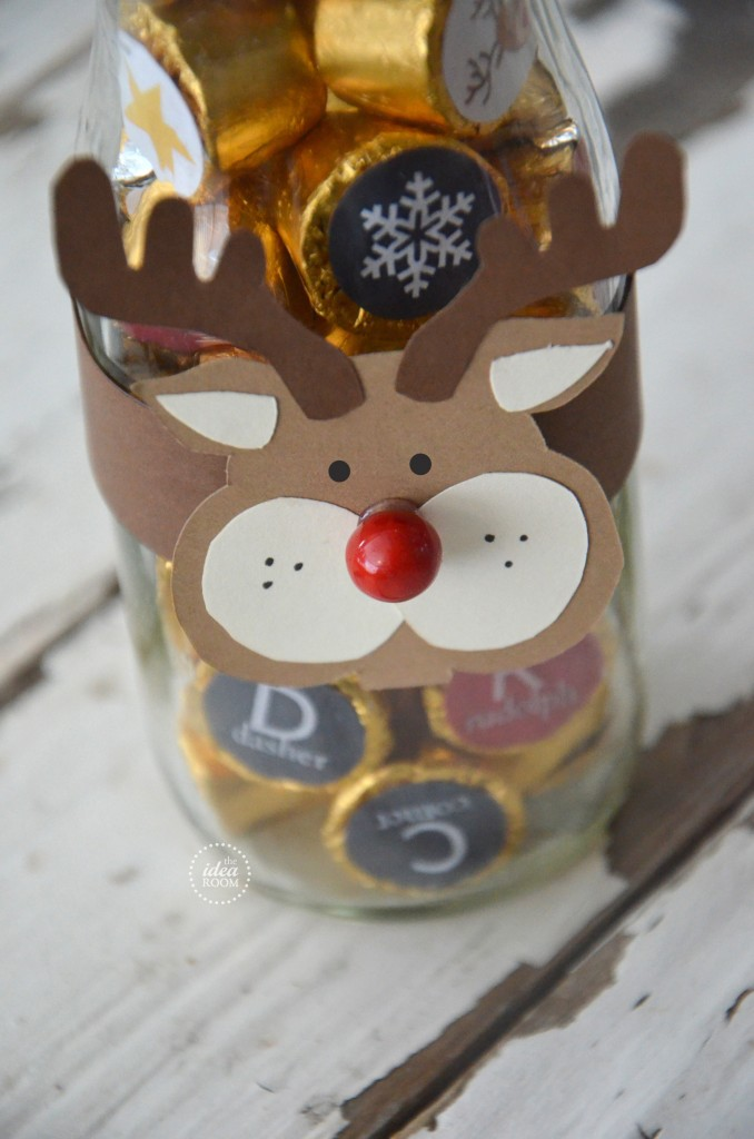 Christmas-candy-bottles-4-678x1024