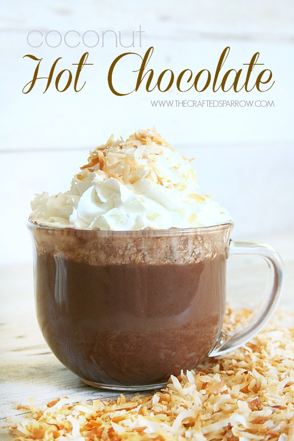 Coconut-Hot-Chocolate
