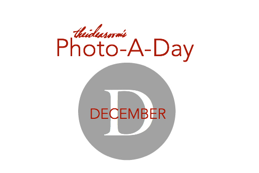 December-Photo-A-Day cover