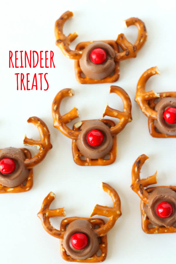 Easy-and-Cute-Rudolph-Treats-the-kids-would-love-these1