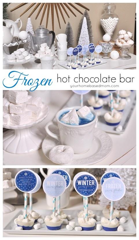 Frozen-Hot-Chocolate-Bar-1