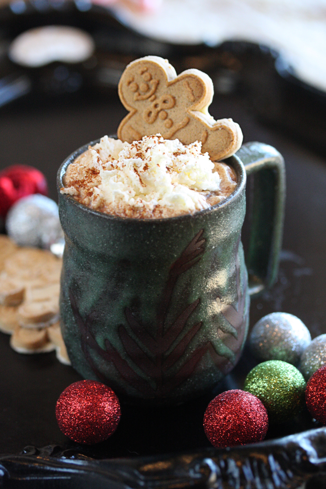 Gingerbread-Hot-Cocoa-The-Hopeless-Housewife