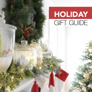 Favorites Holiday Gift Guide