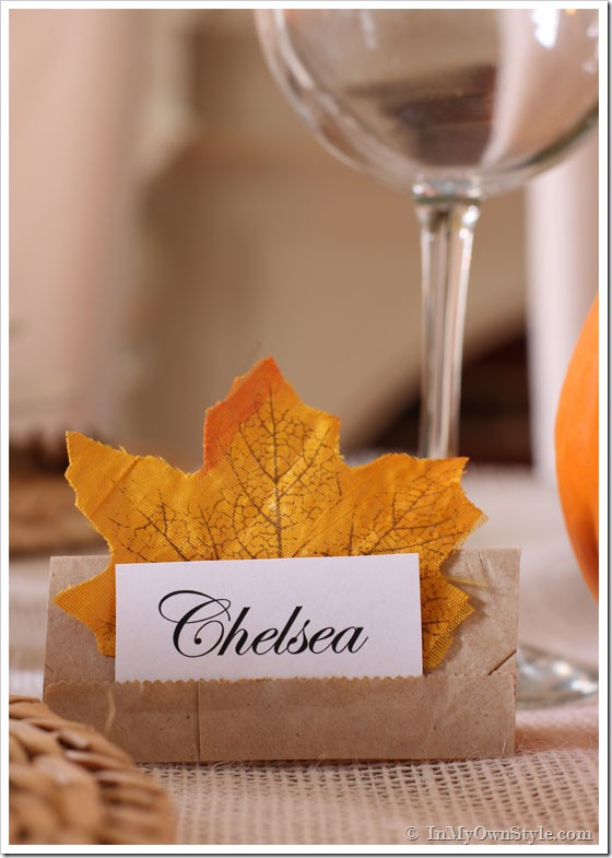 Lunch-bag-placecard_thumb