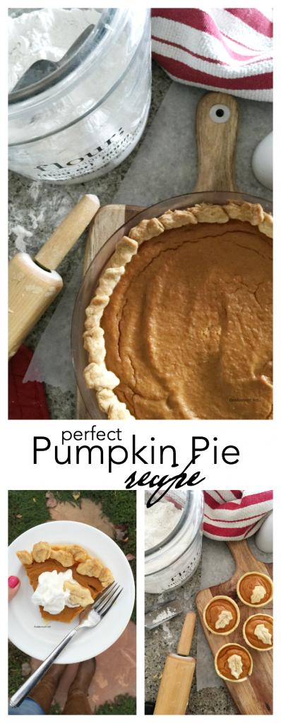 Pumpkin-Pie-Recipe pin