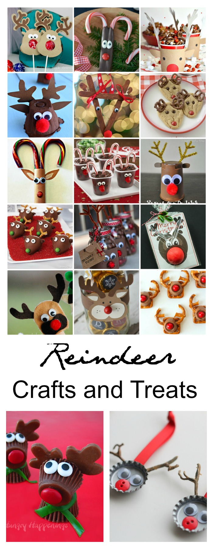 Reindeer-Crafts-and-Treats-Pin