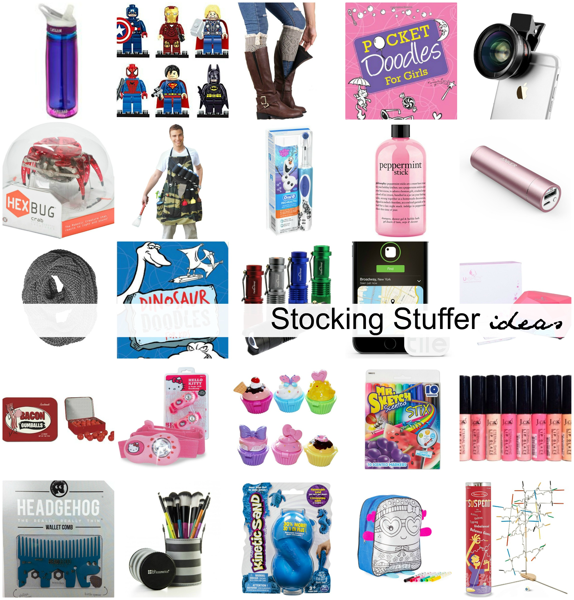 Stocking-Stuffers-All-Ages-1