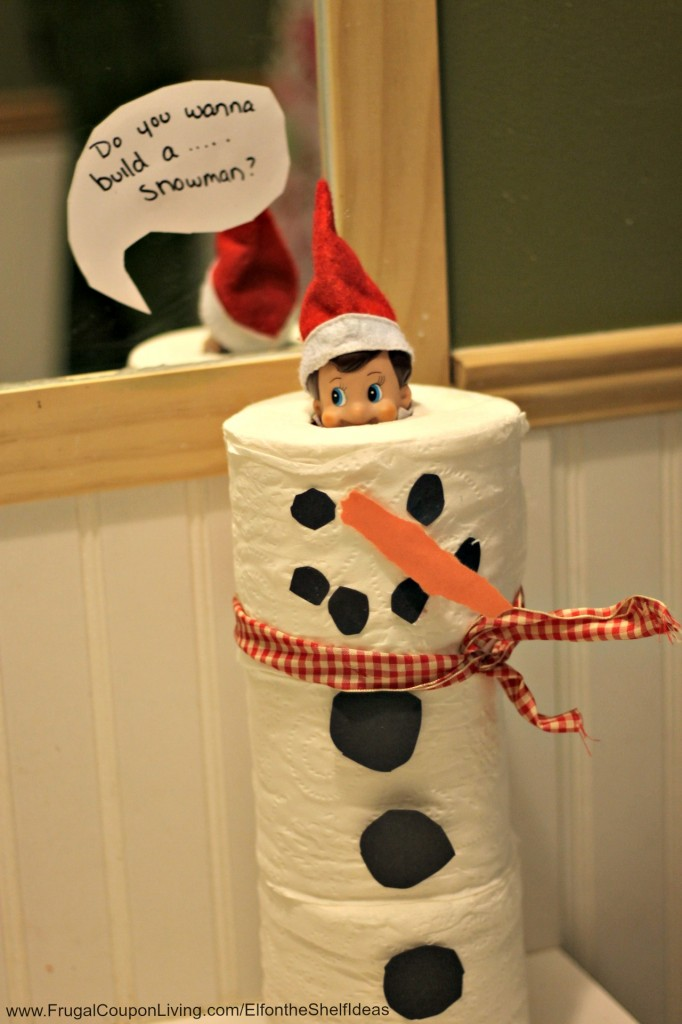 TP-Snowman-Elf-on-the-shelf-ideas-frugal-coupon-living-682x1024