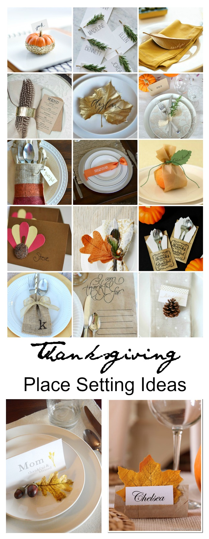 Thanksgiving-Place-Setting-Ideas-Pin