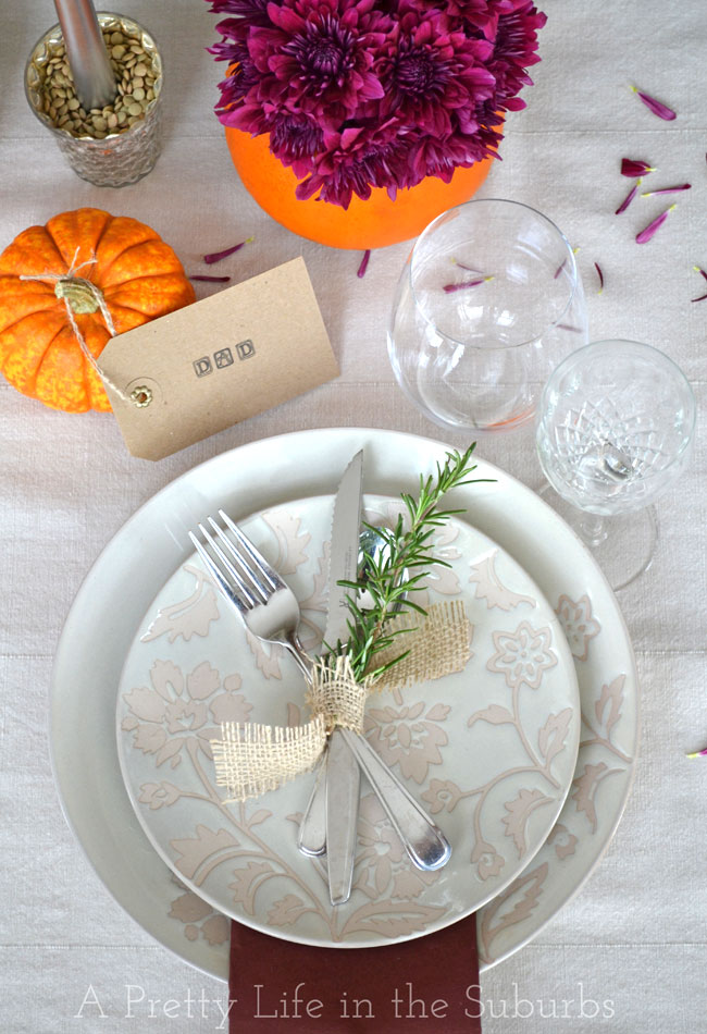 Thanksgiving-Table-A-Pretty-Life5