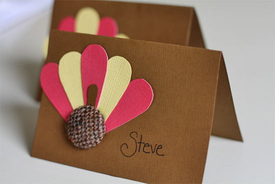 Turkey_Placecards