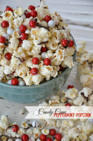 candy-cane-popcorn-cover