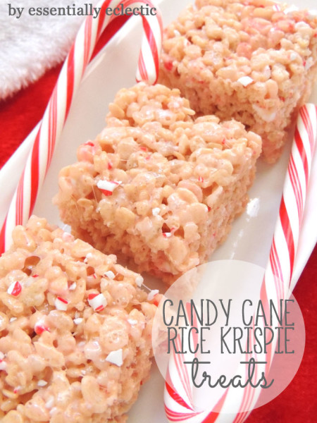 candycanericetitle2-450x600