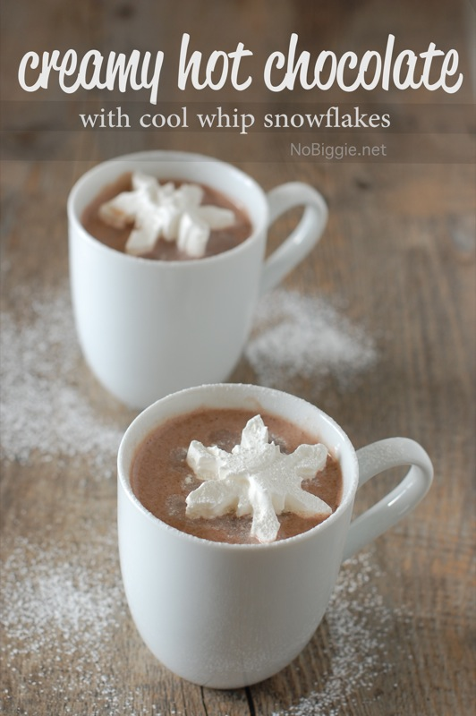 creamy-hot-chocolate-reicpe-with-cool-whip-snowflakes-NoBiggie.net_