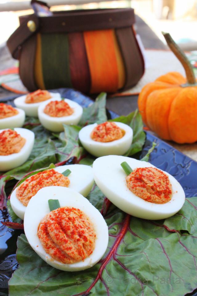 dev-eggs5