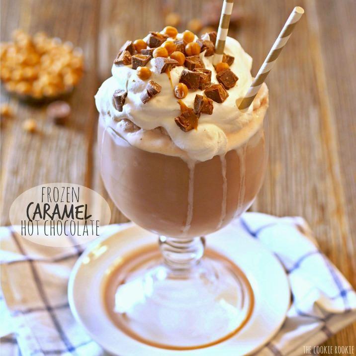 frozen-caramel-hot-chocolate-feature