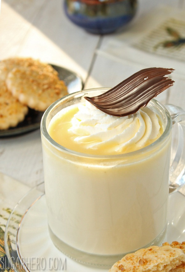 hazelnut-white-chocolate-1_thumb