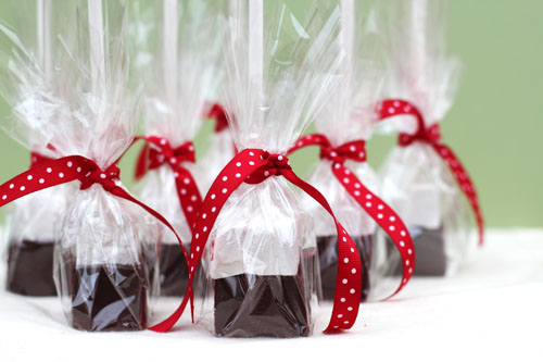 hot-chocolate-on-a-stick-web