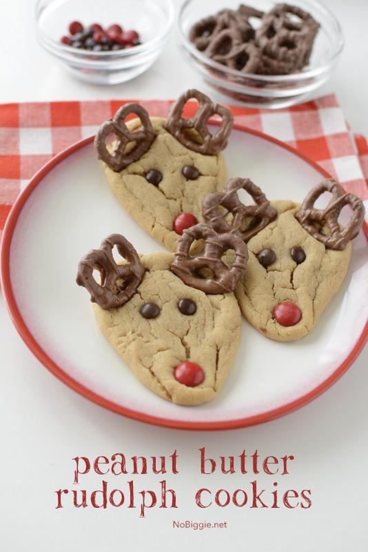 peanutbutter-rudolph-cookies-NoBiggie.net_