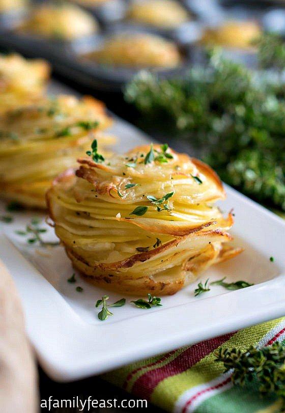 potato-stacks