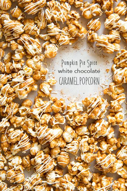 pumpkin-pie-spice-white-chocolate-caramel-popcorn4+text1