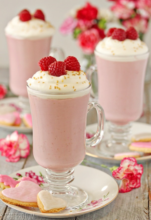 raspberry-white-hot-chocolate-1