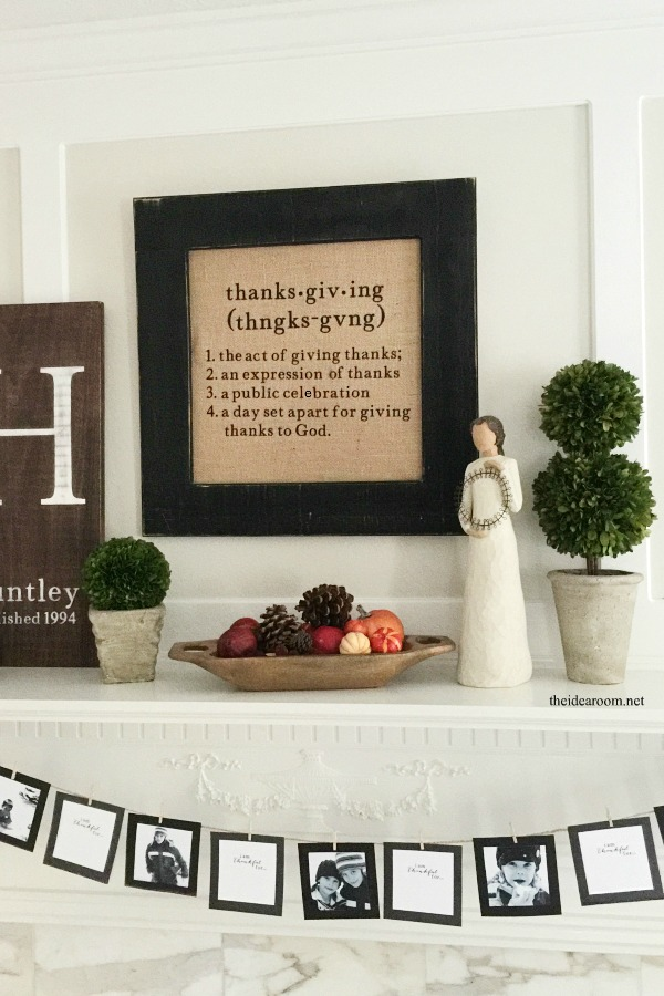 thanksgiving-sign-3-a