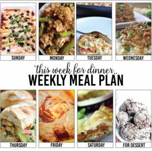 weeklymealplanweek4-650x632