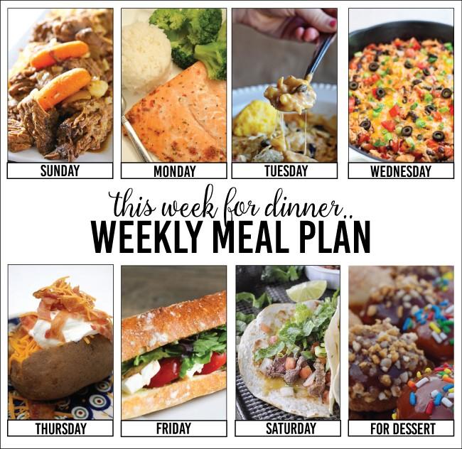 weeklymenuweek2-650x632