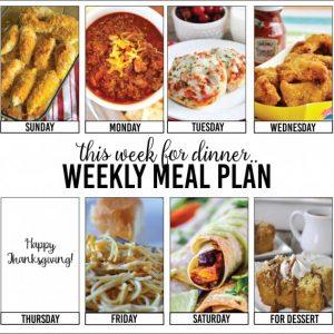 weeklymenuweek3-650x632