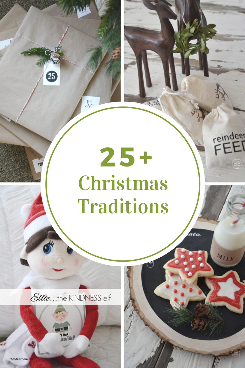 25-christmas-traditions