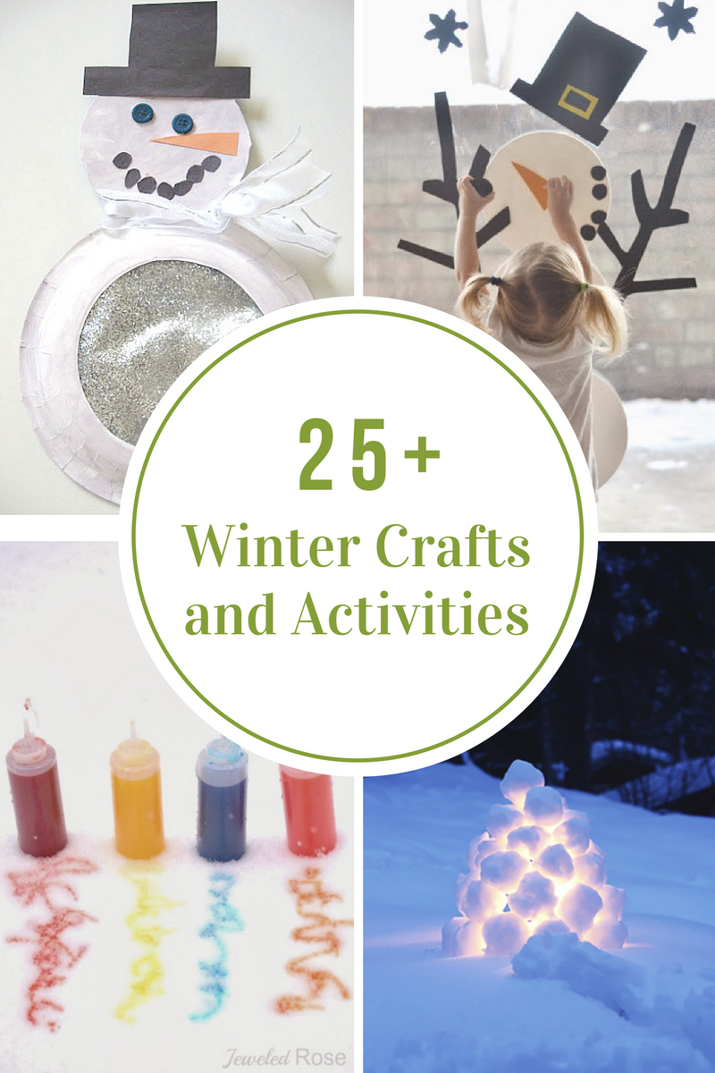 25-winter-crafts-and-activities