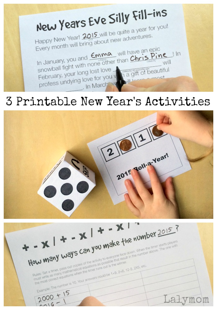 3-New-Years-Eve-Party-Ideas-for-Kids-Printable-New-Years-Activities-for-kids-and-adults-