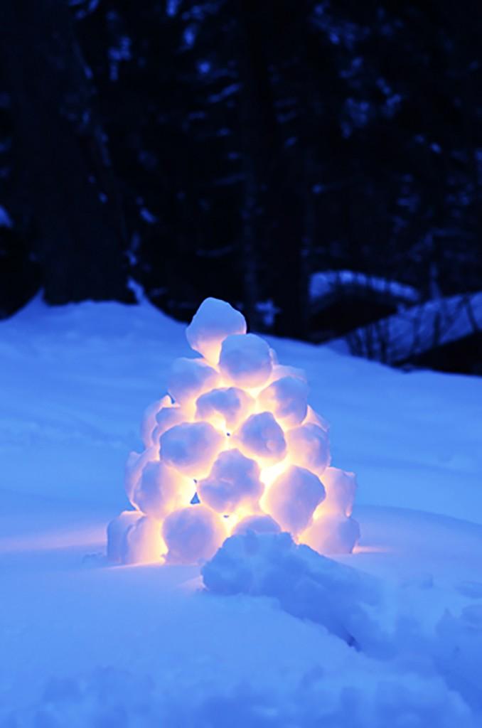 AP_F_Snowball-LanternLEAD_680-678x1024