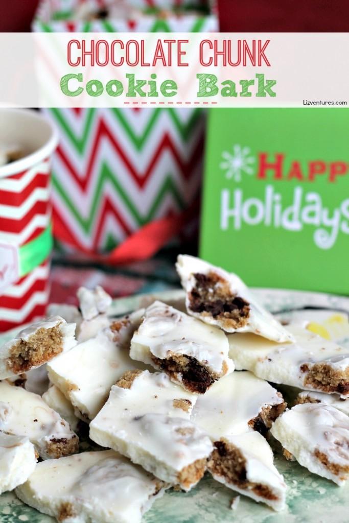 Chocolate-Chunk-Cookie-Bark