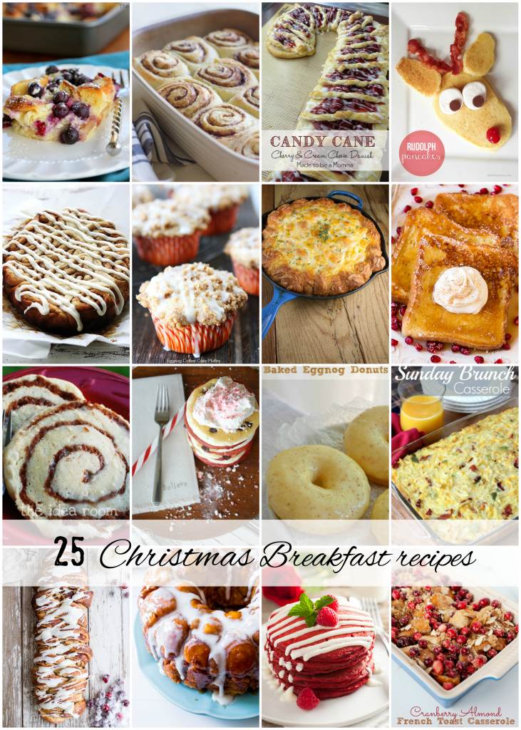 Christmas-Breakfast-Ideas-Cover-731x1024