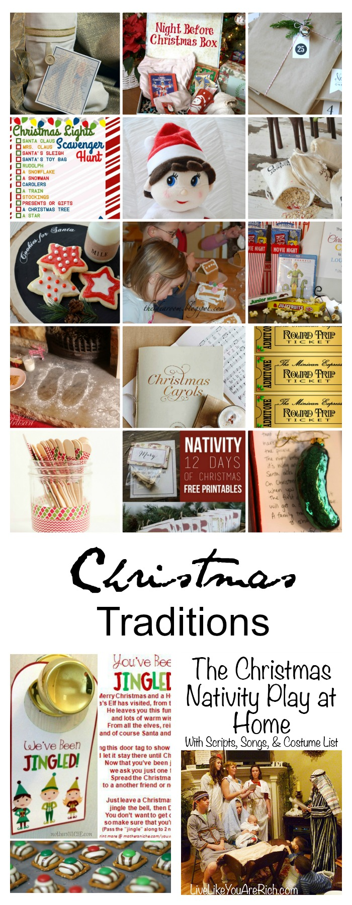 Christmas-Traditions-Pin
