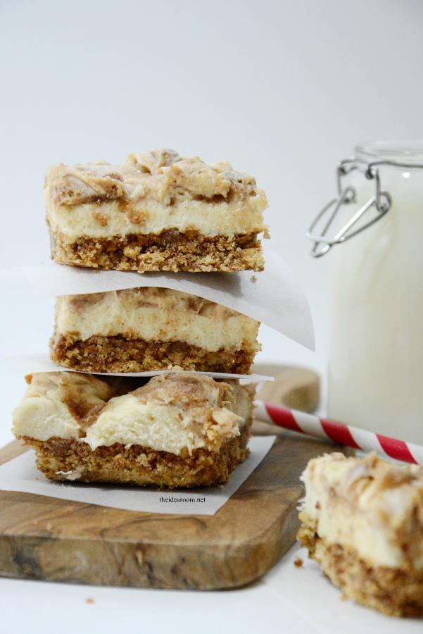 Cinnamon-Swirl-Cheesecake