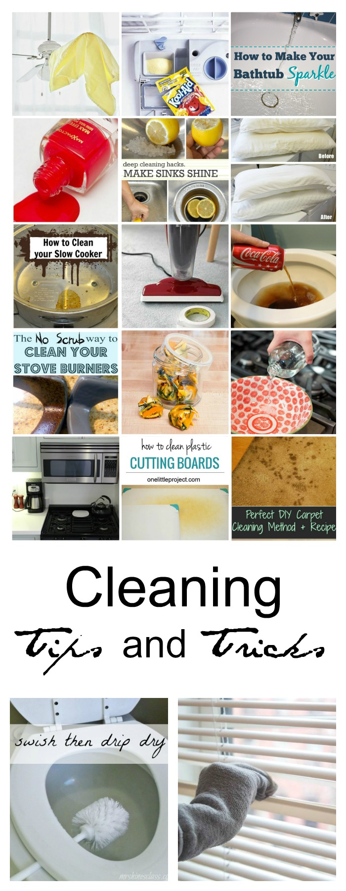 Cleaning-Tips-Tricks-Home-Pin.jpg1