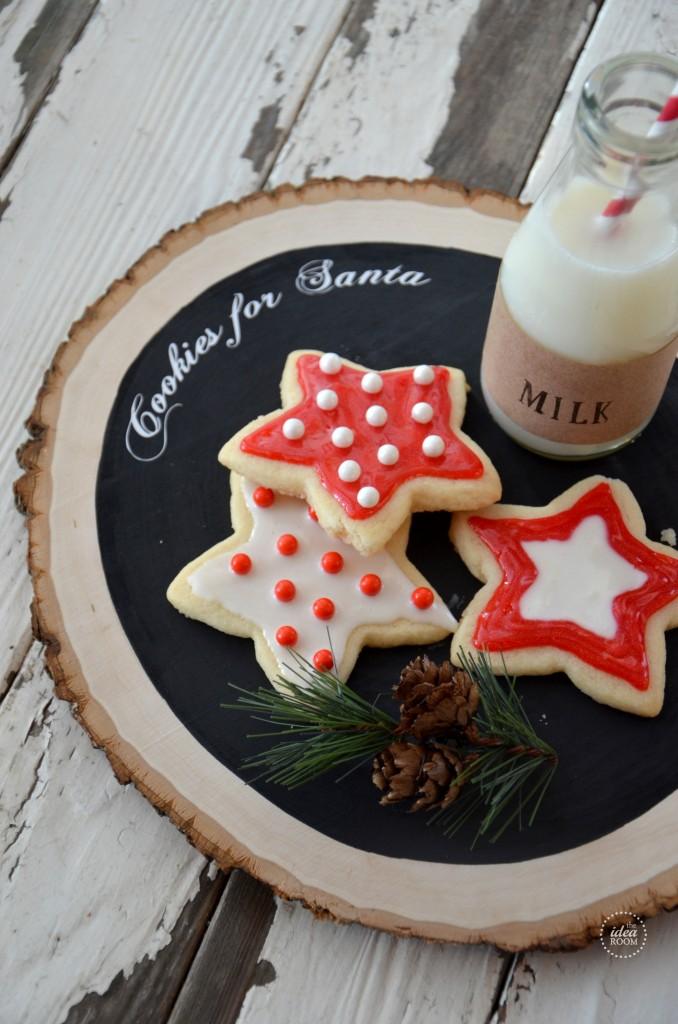 Cookies-for-Santa-5-678x1024 (1)