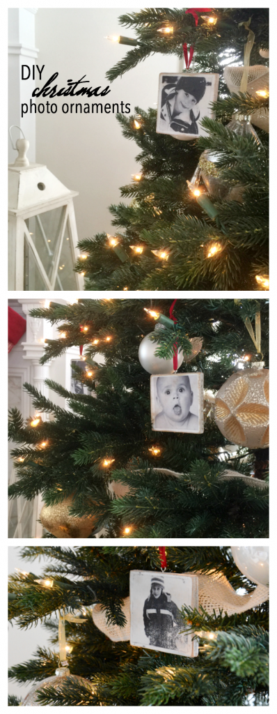 DIY-photo-ornaments pin
