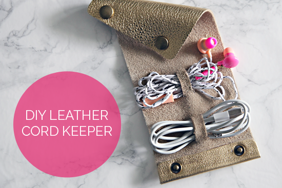 DIY_Leather_Cord_Keeper_22