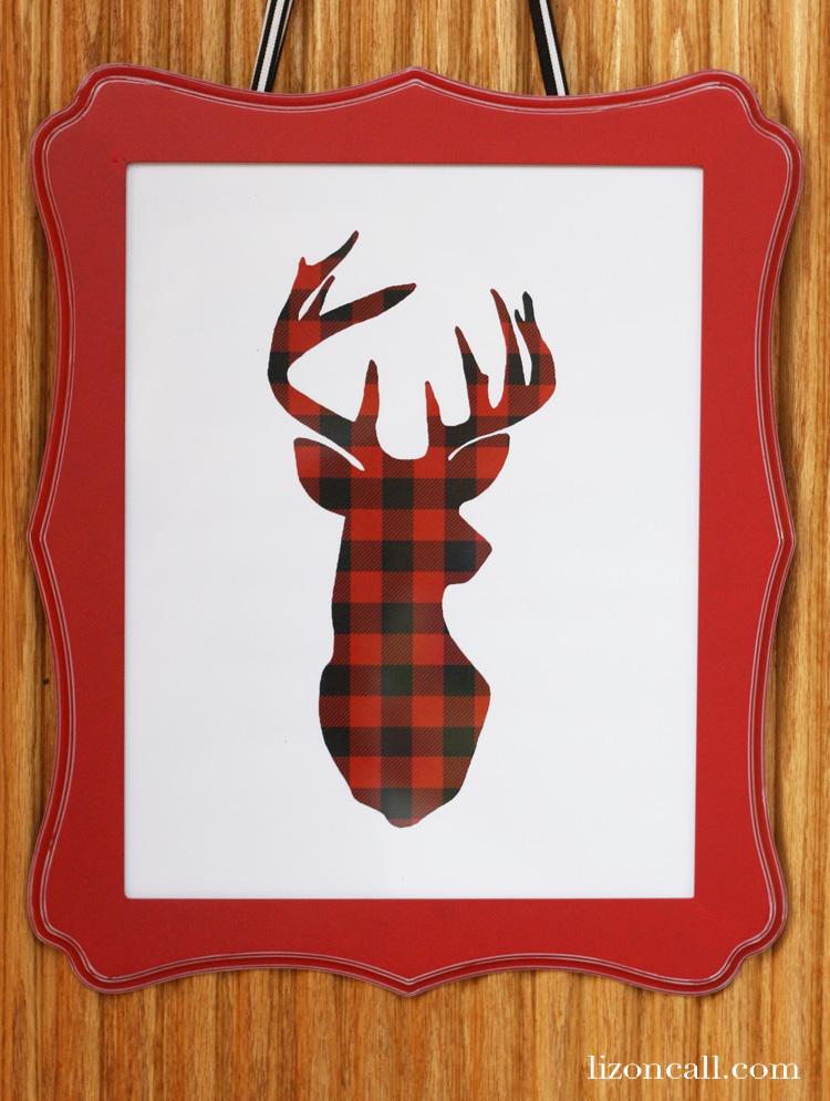 Deer-Silhouette-4