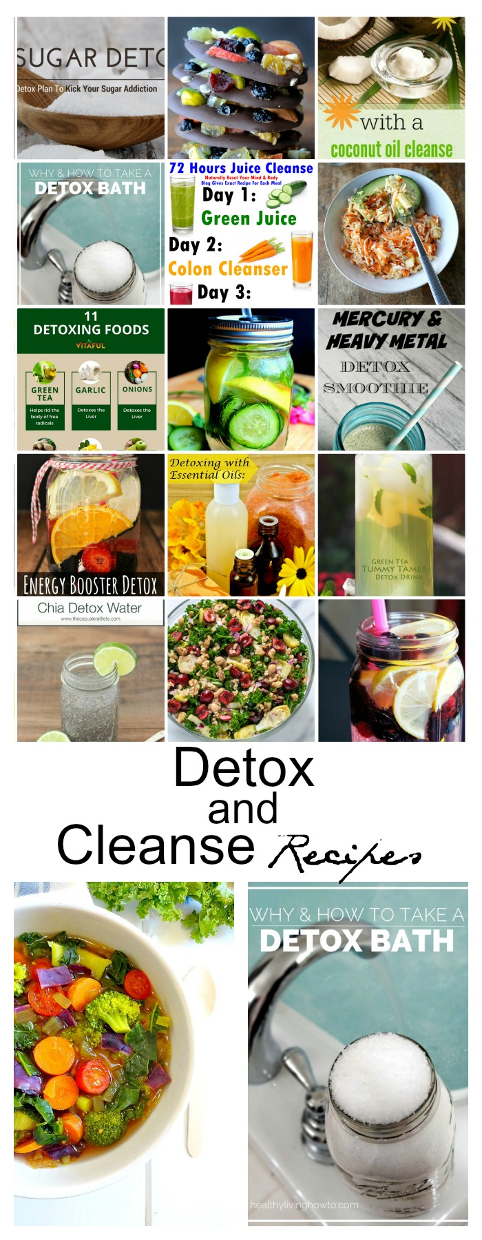 Detox-Cleanse-Recipes-Pin