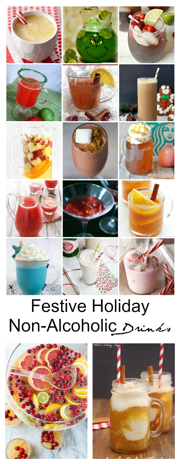 Festive-Holiday-Non-Alcoholic-Drinks-pin