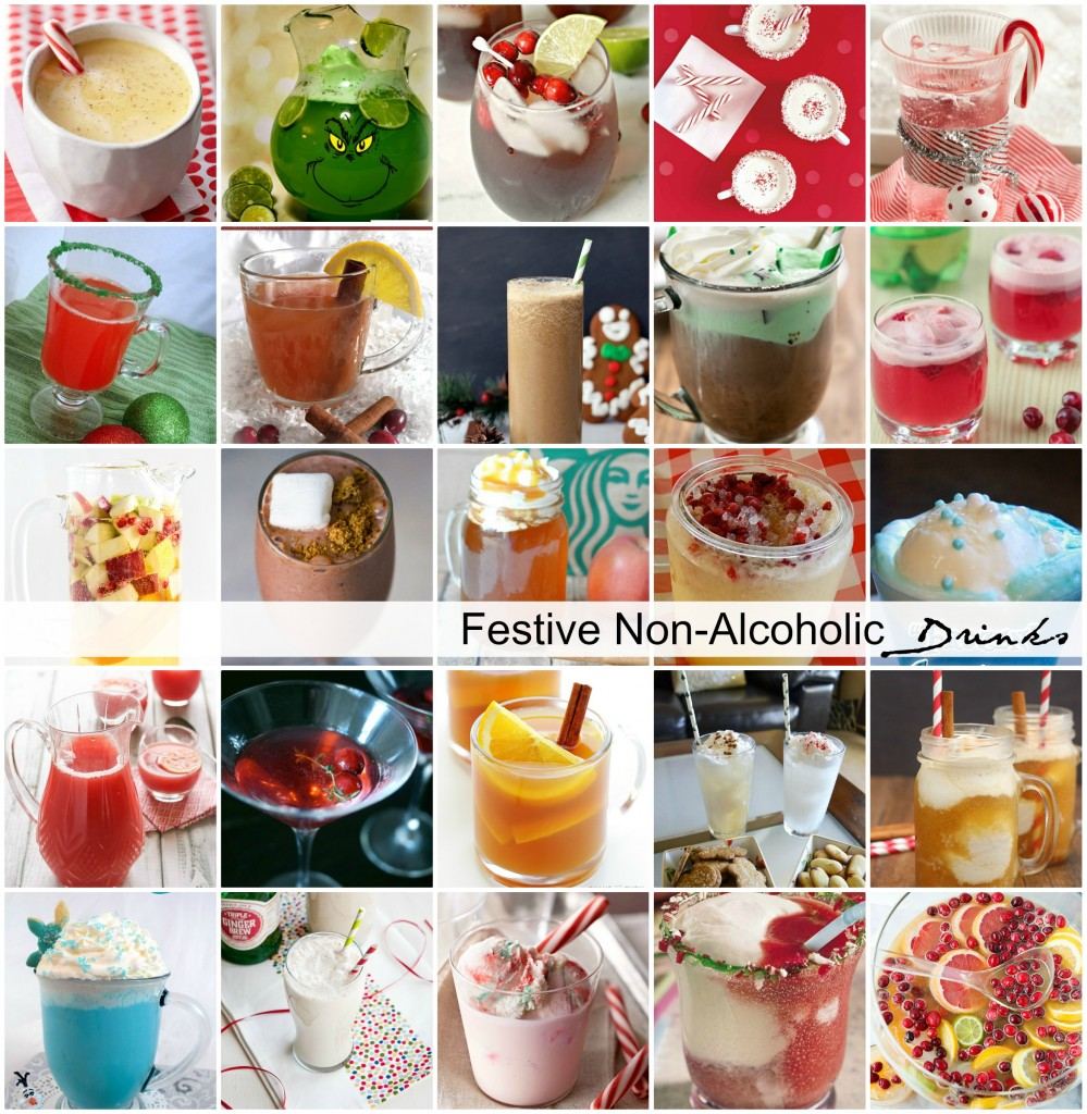 Festive-Holiday-Non-Alcoholic-Drinks3
