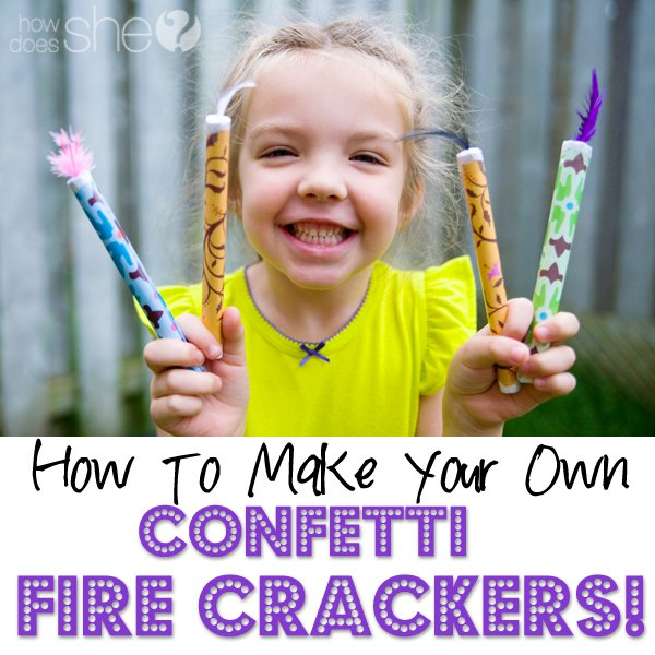 How-To-Make-Confetti-Firecrackers