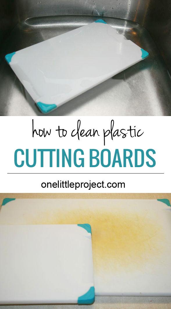 Best Plastic Kitchen Trash Can