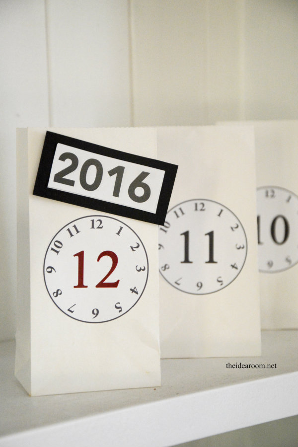 New-Years-Eve-Countdown-Bags-2