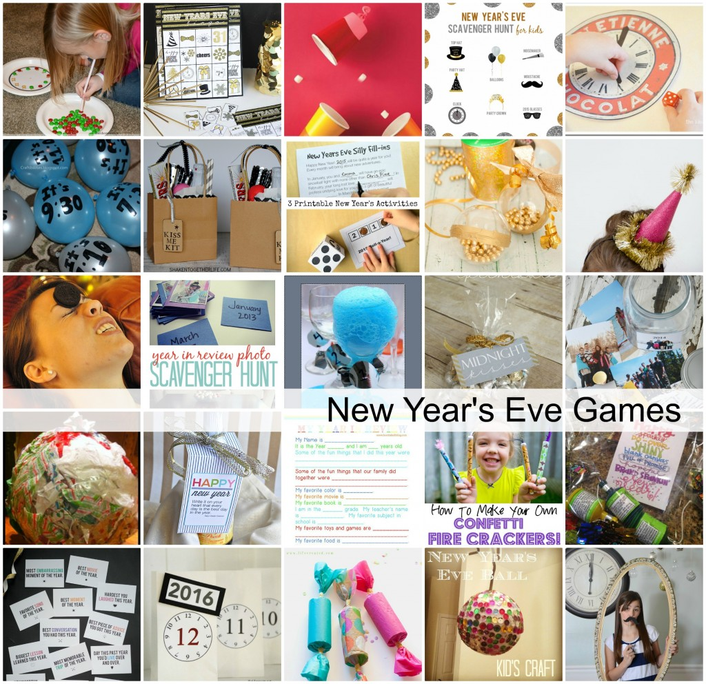 New-Years-Eve-Games-Activities-1